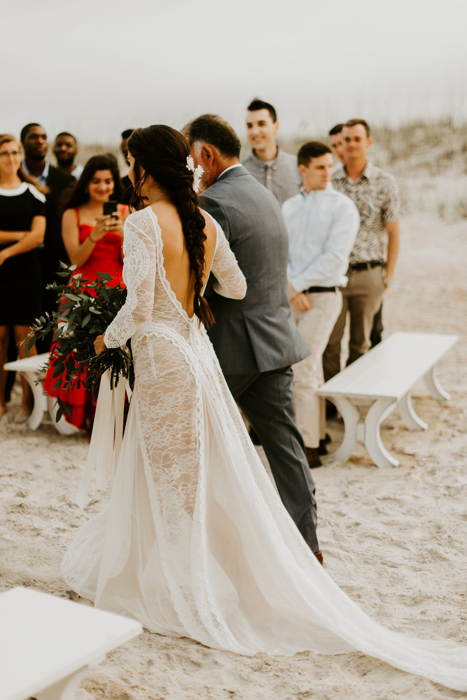 LB.Wedding-188.jpg