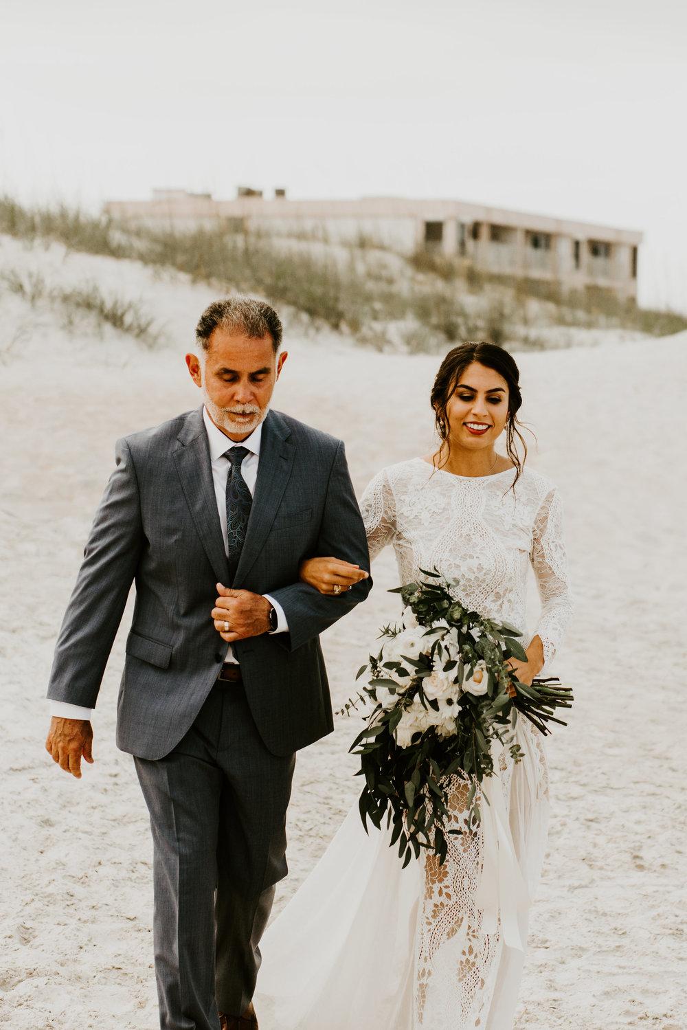 LB.Wedding-191.jpg