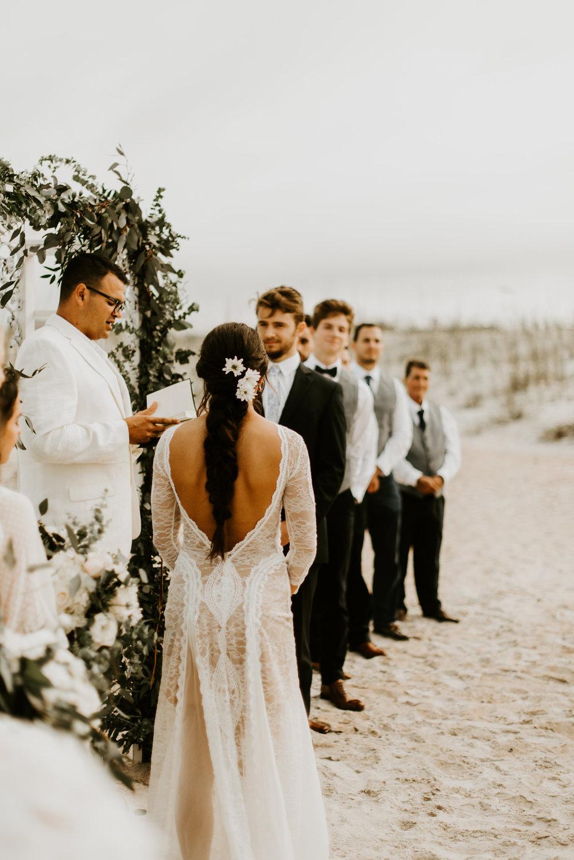 LB.Wedding-204.jpg