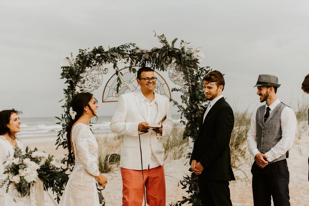 LB.Wedding-210.jpg