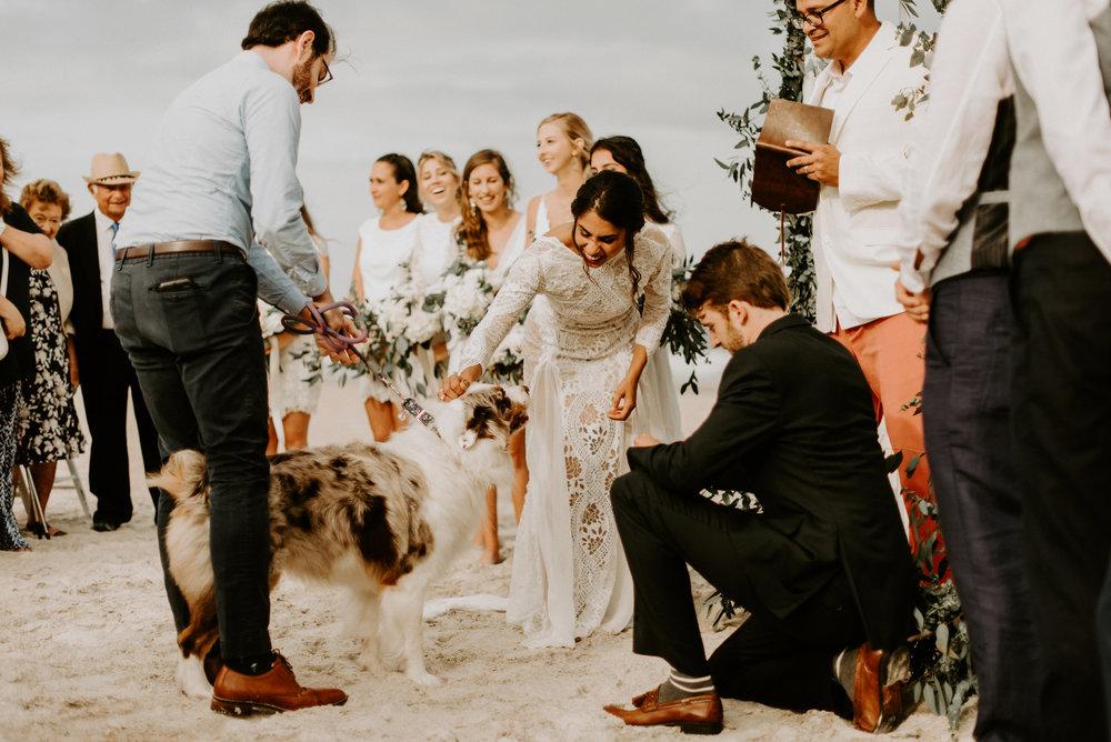 LB.Wedding-228.jpg
