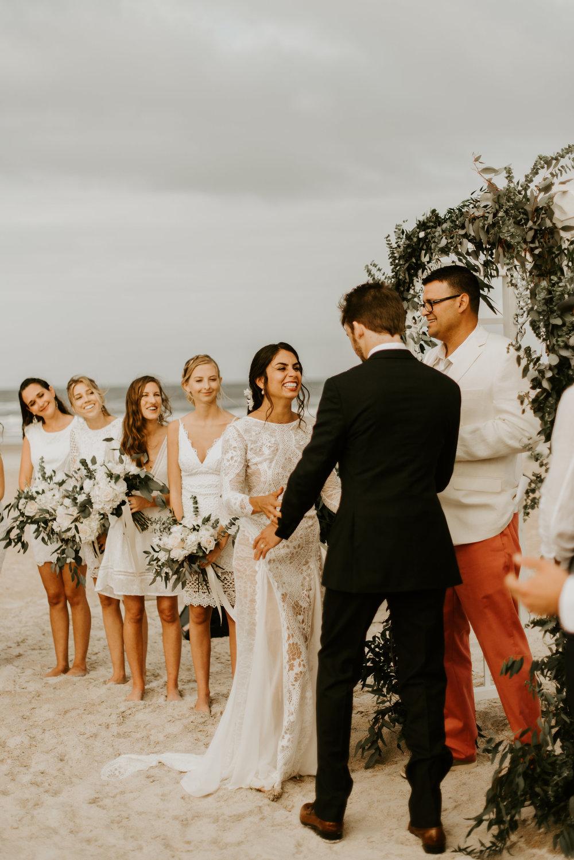 LB.Wedding-242.jpg