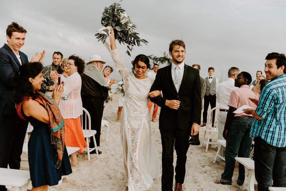 LB.Wedding-251.jpg