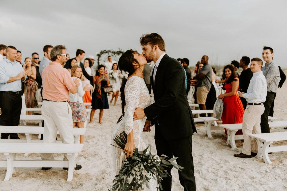 LB.Wedding-252.jpg