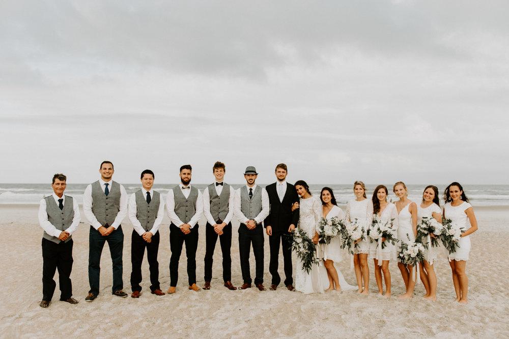 LB.Wedding-263.jpg
