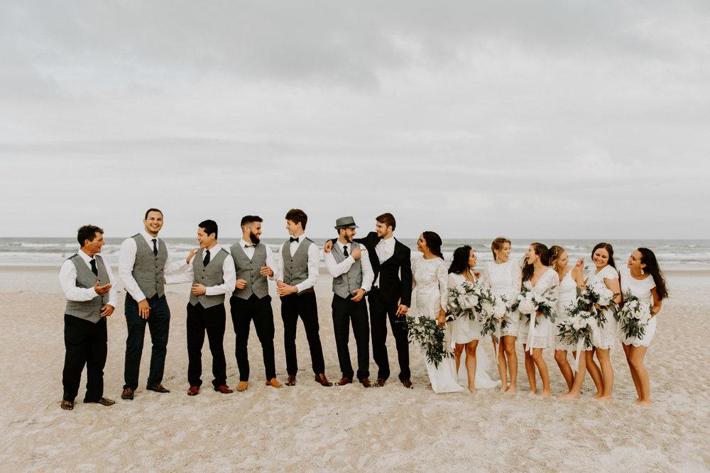 LB.Wedding-265.jpg