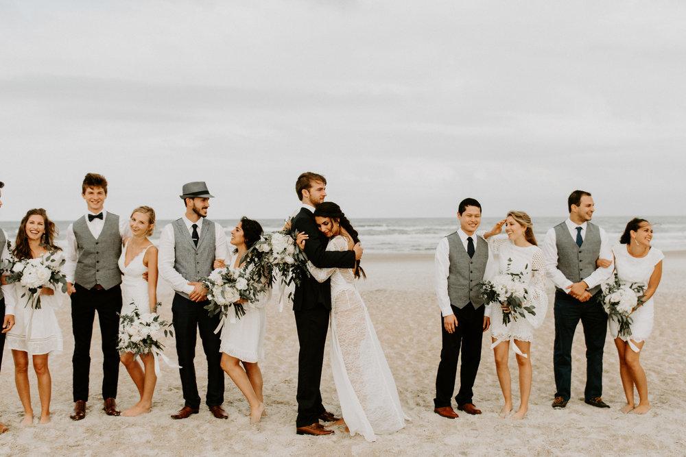 LB.Wedding-270.jpg
