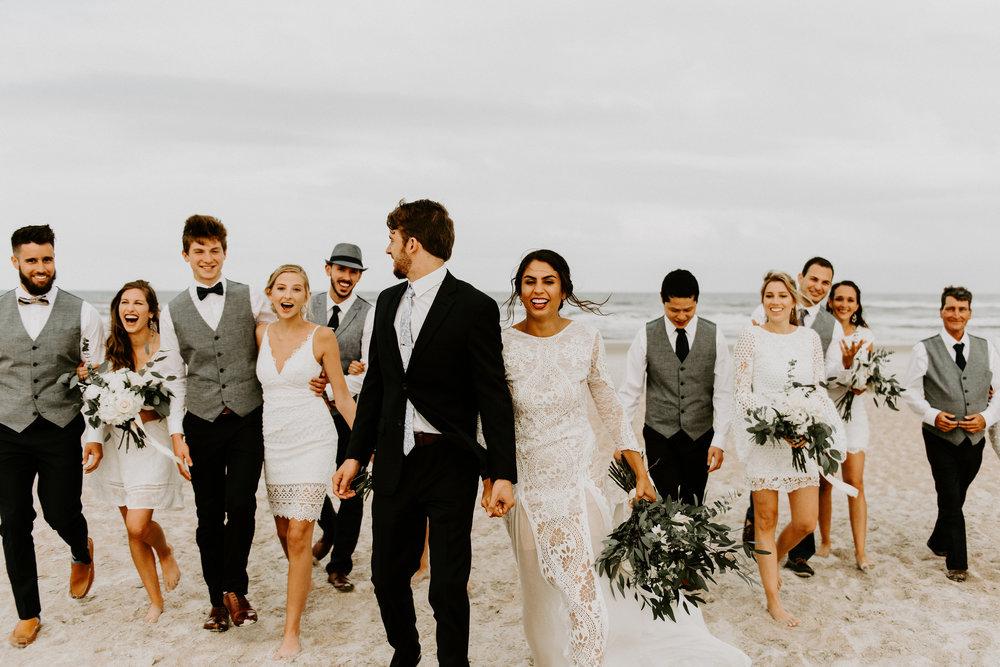LB.Wedding-274.jpg