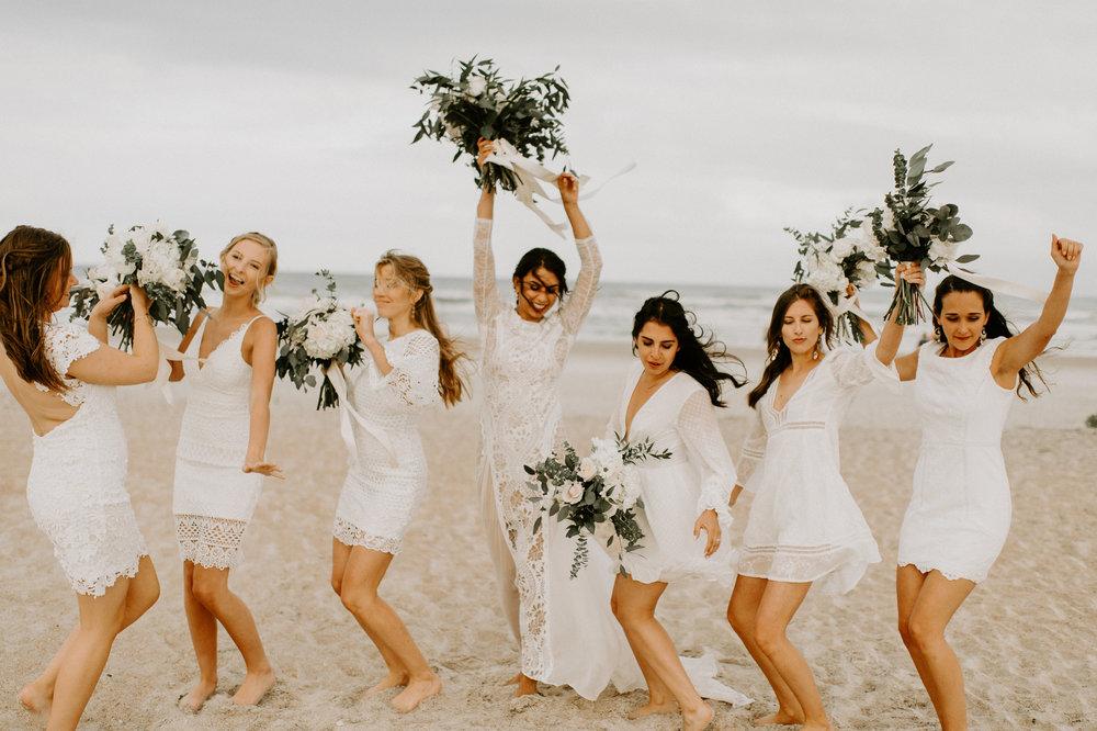 LB.Wedding-281.jpg