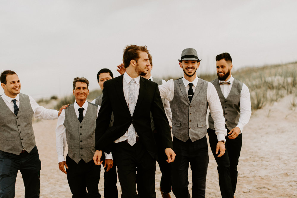 LB.Wedding-286.jpg