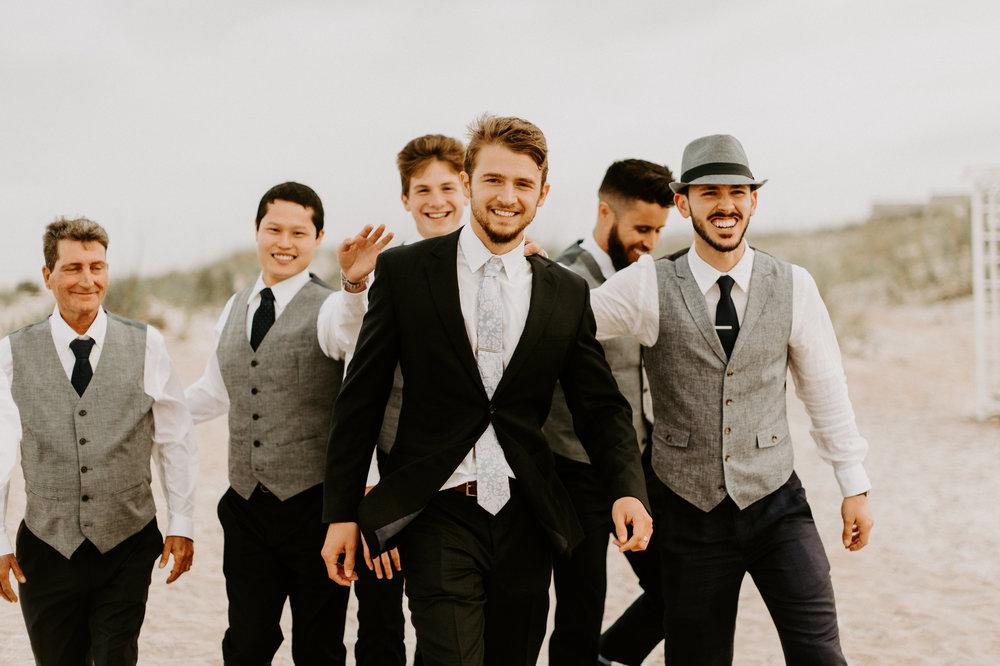 LB.Wedding-289.jpg