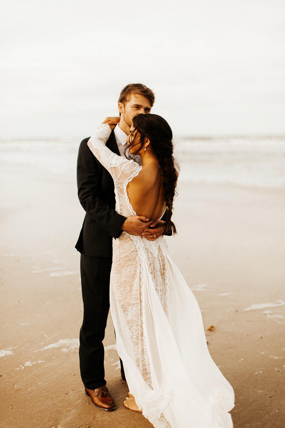 LB.Wedding-324.jpg
