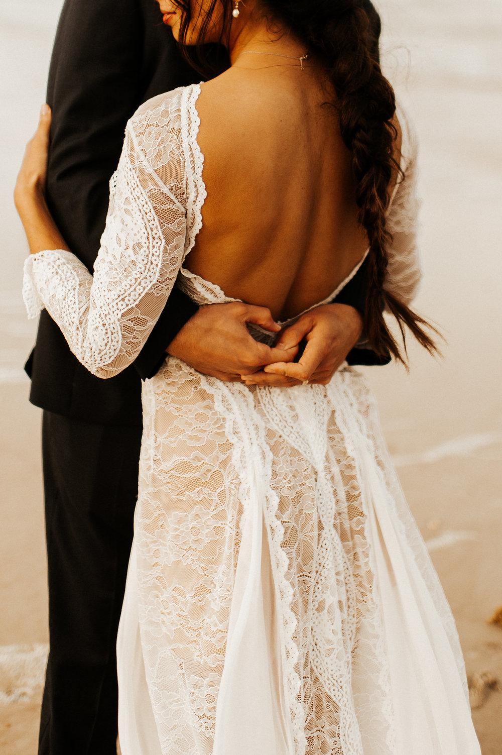 LB.Wedding-329.jpg
