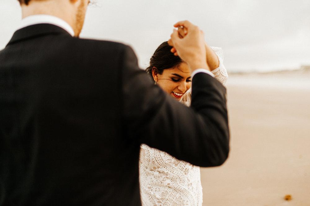 LB.Wedding-340.jpg