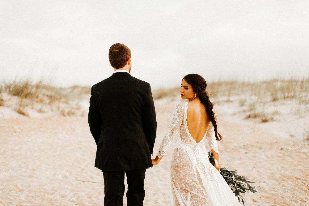 LB.Wedding-388.jpg