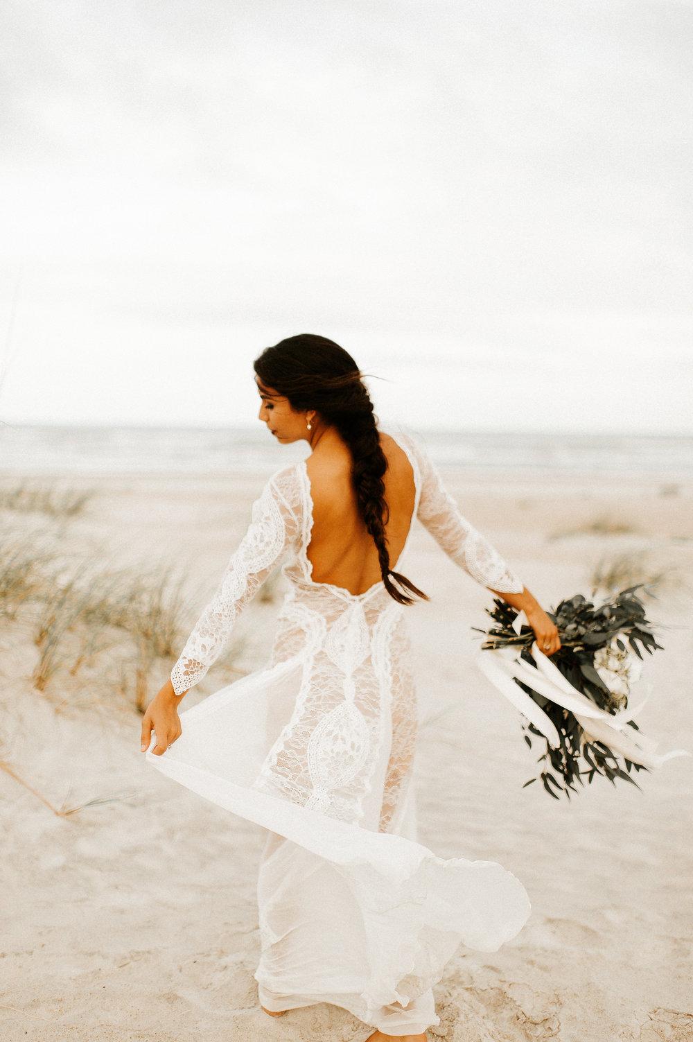 LB.Wedding-414.jpg