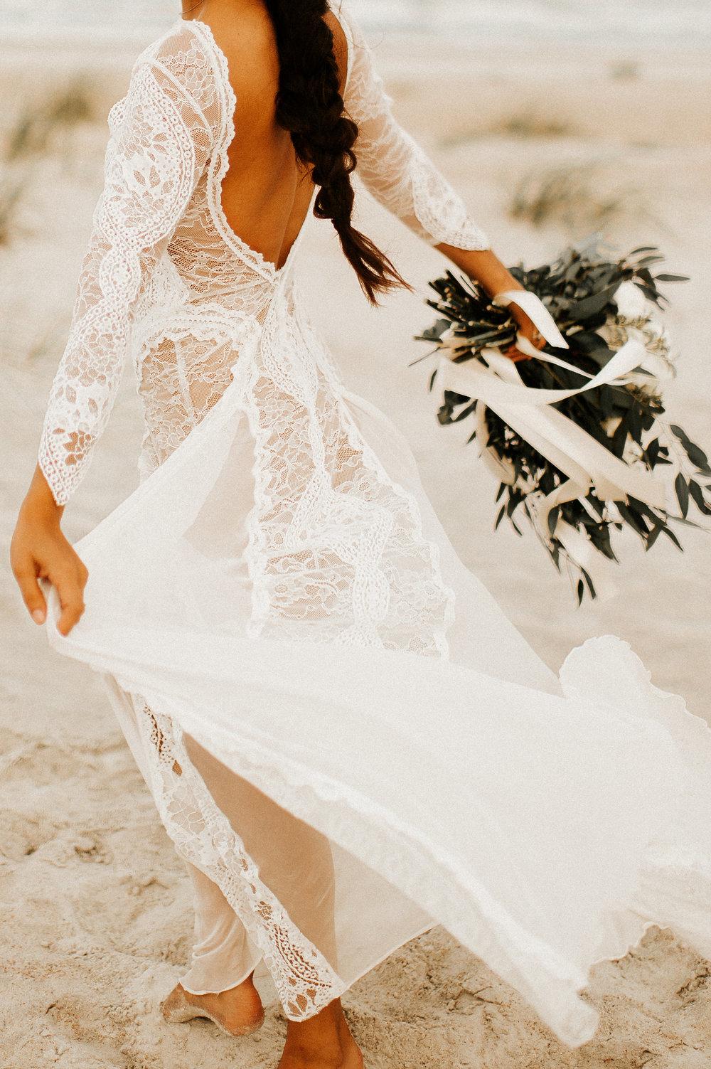 LB.Wedding-416.jpg