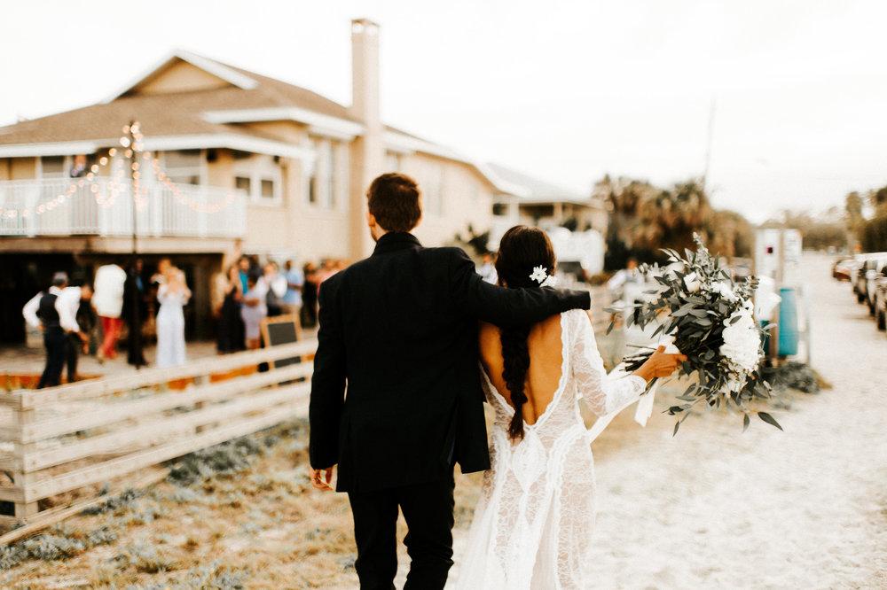 LB.Wedding-424.jpg