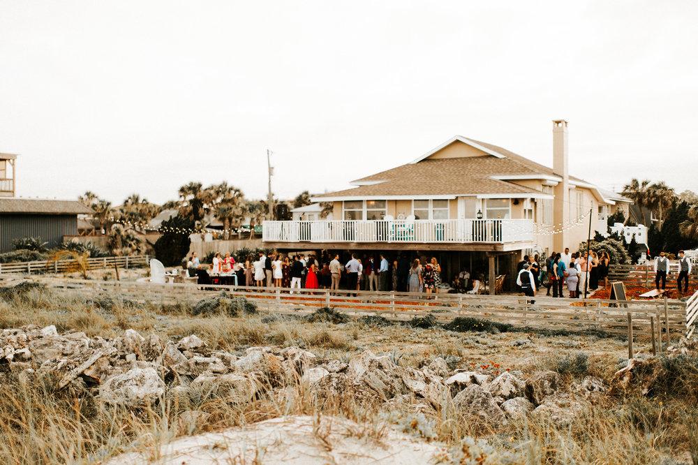 LB.Wedding-423.jpg