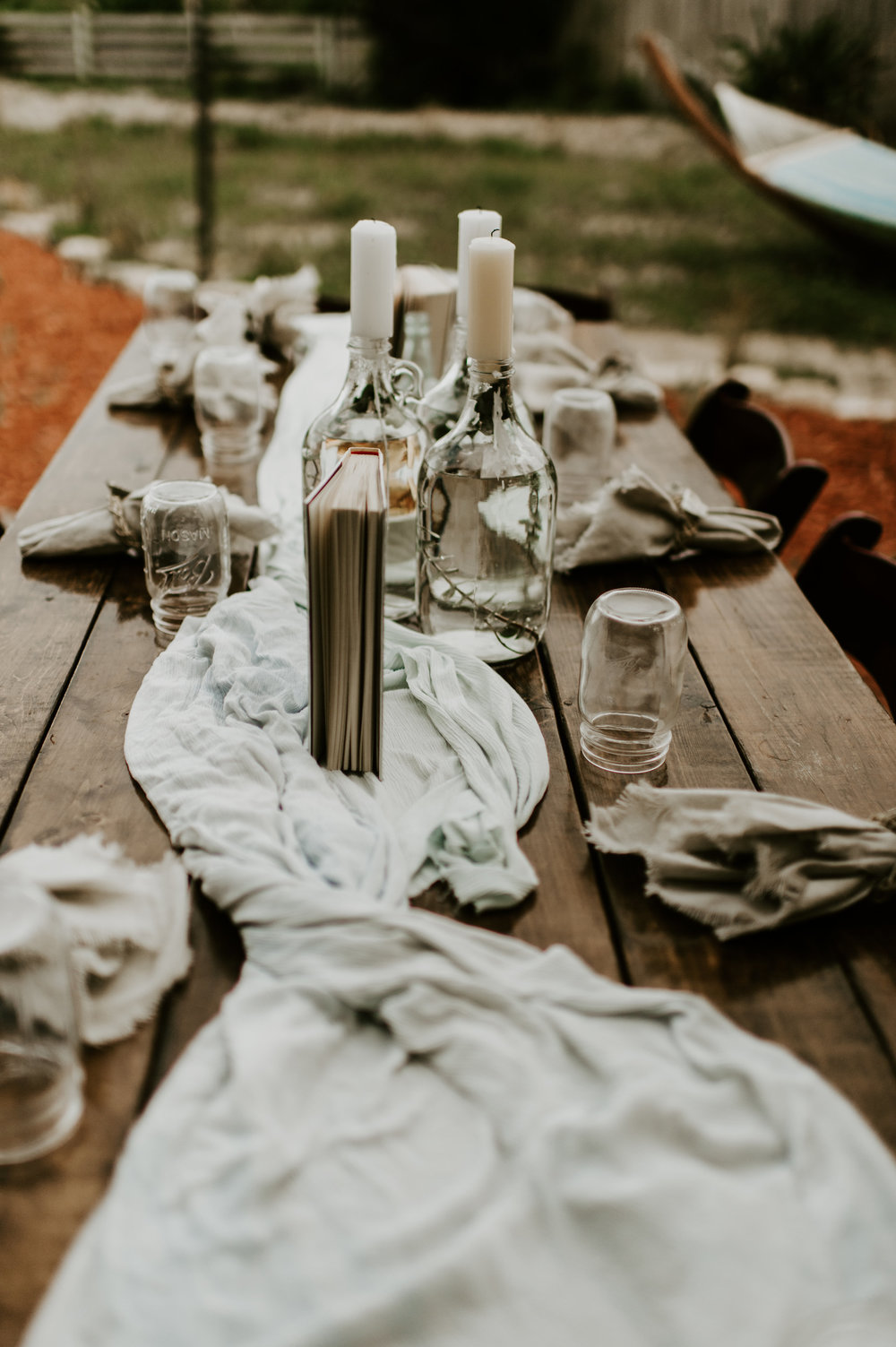 LB.Wedding-157.jpg