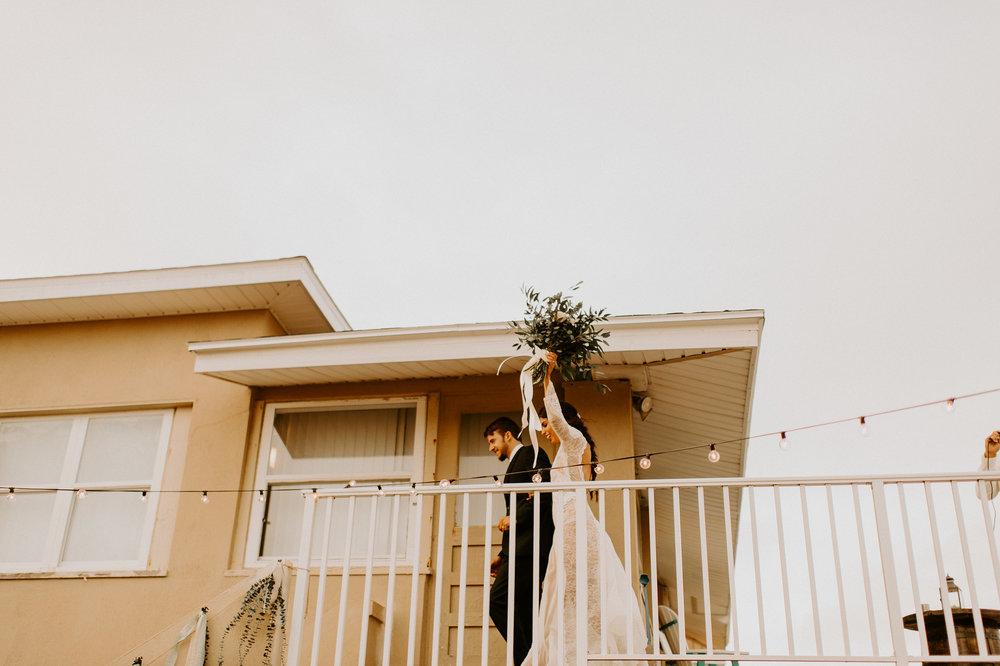 LB.Wedding-449.jpg