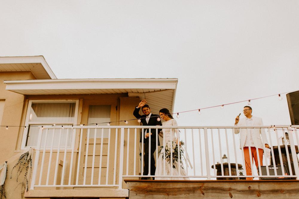 LB.Wedding-448.jpg