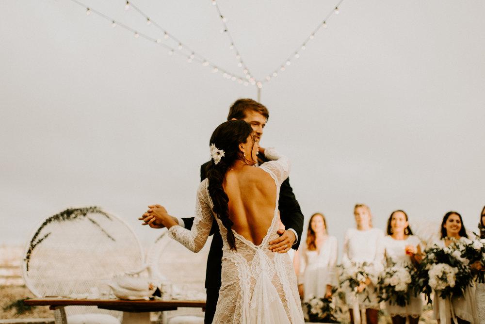 LB.Wedding-470.jpg