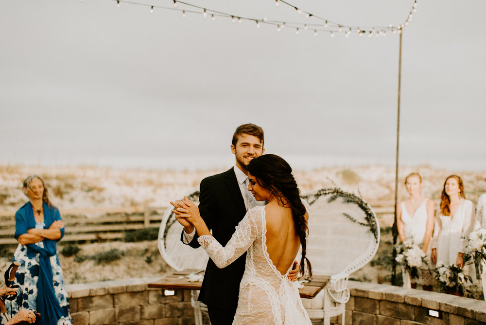 LB.Wedding-468.jpg