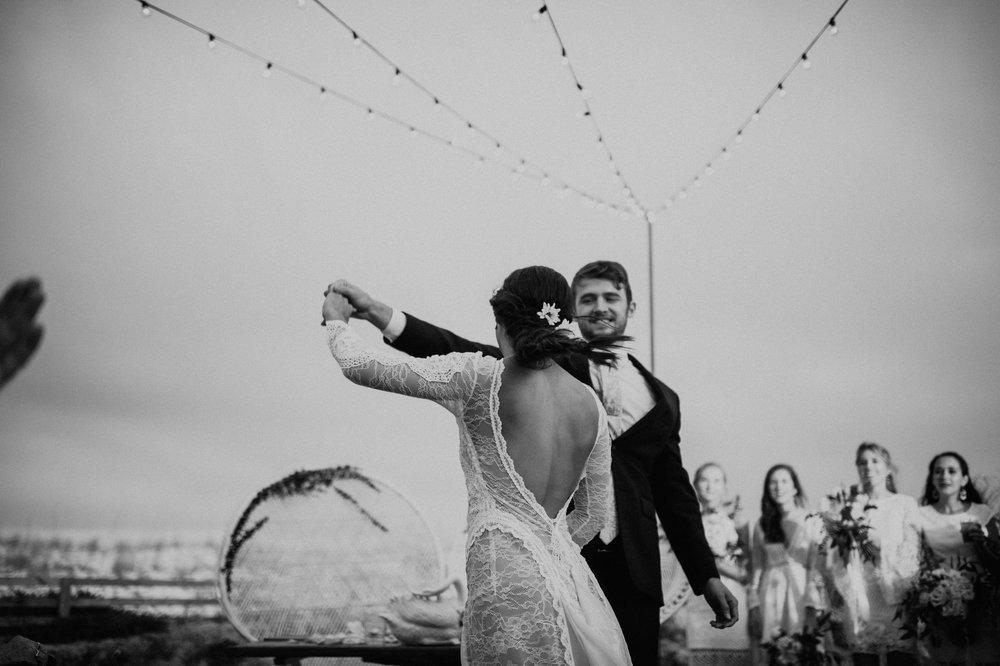 LB.Wedding-475.jpg