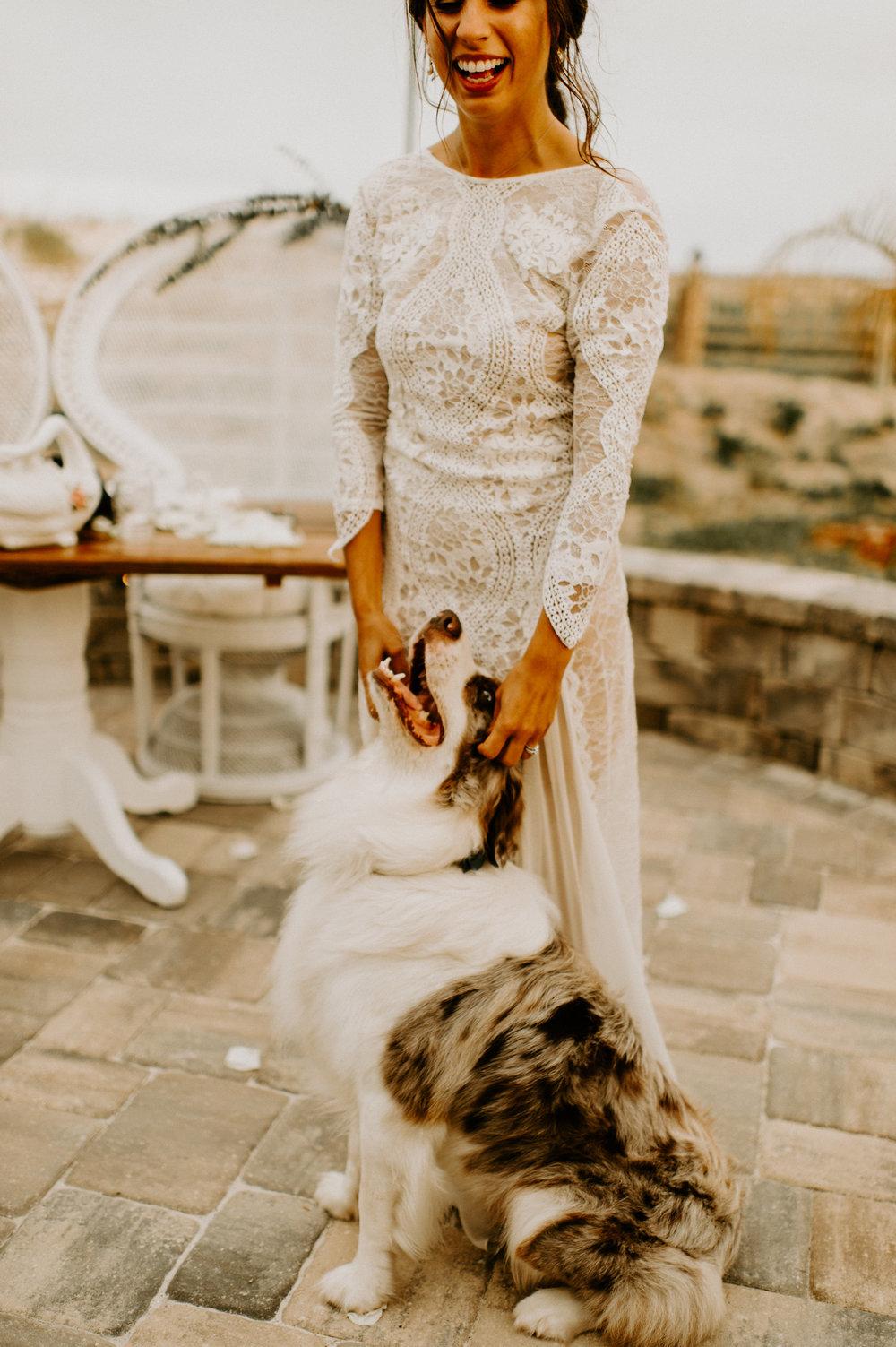 LB.Wedding-478.jpg