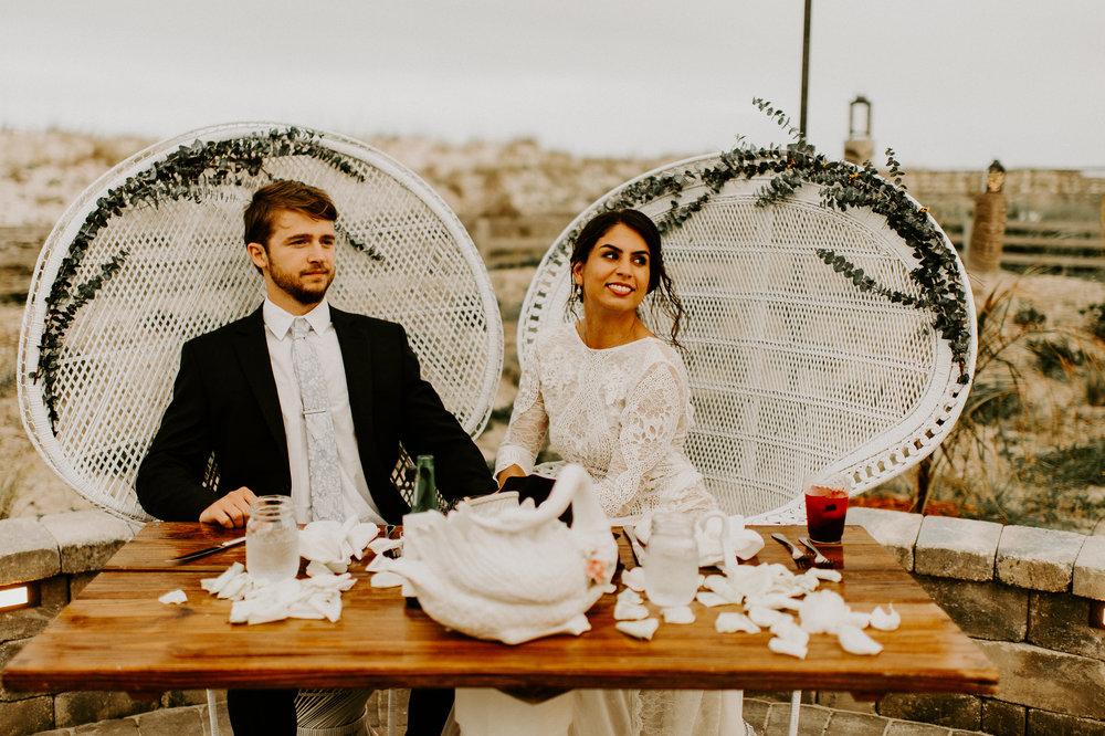 LB.Wedding-492.jpg