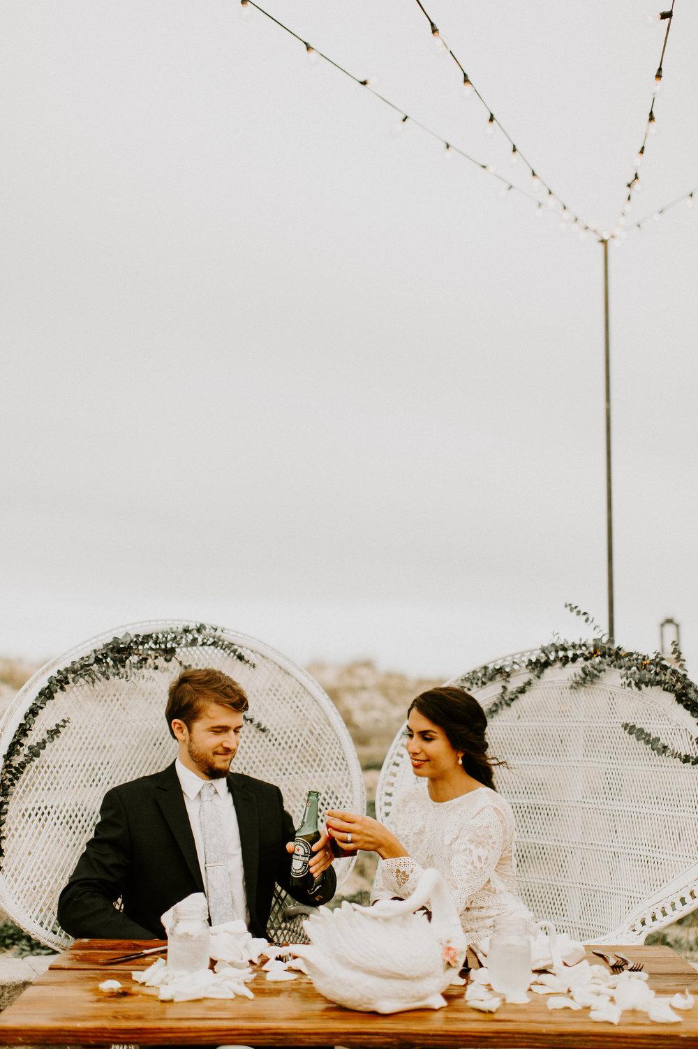 LB.Wedding-494.jpg
