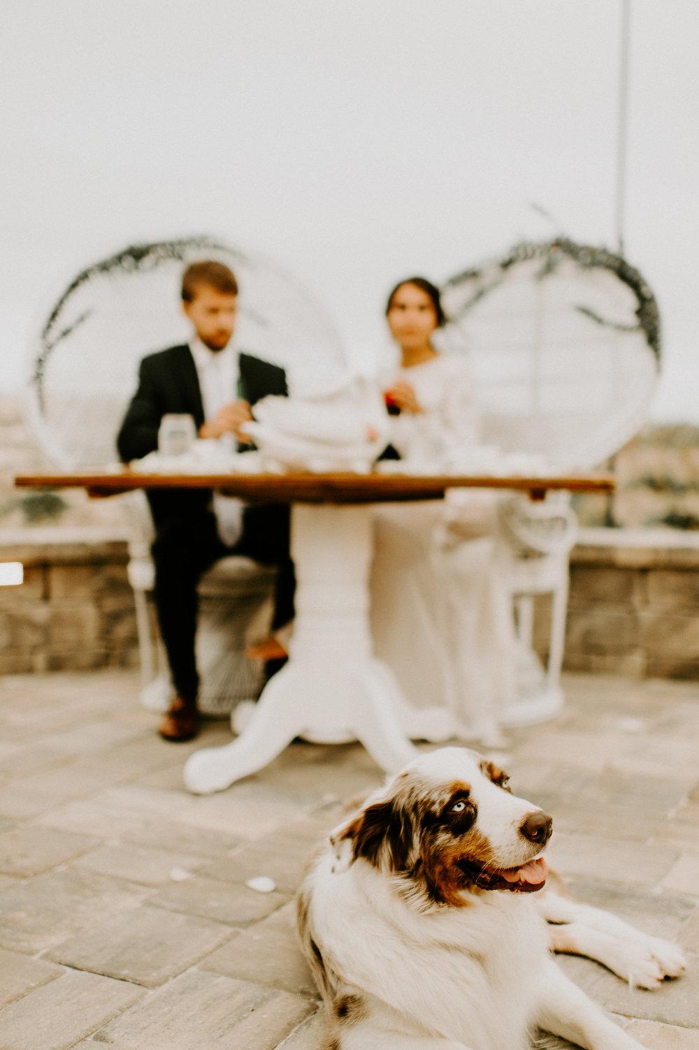 LB.Wedding-495.jpg
