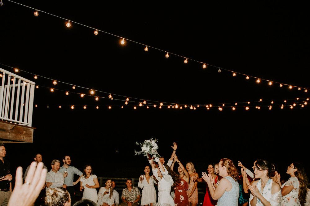 LB.Wedding-600.jpg