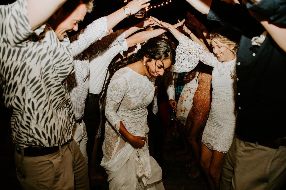 LB.Wedding-607.jpg