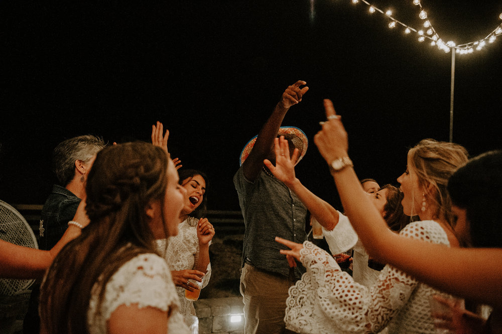 LB.Wedding-625.jpg