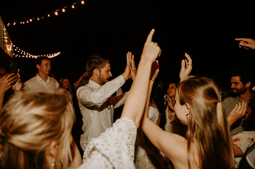 LB.Wedding-636.jpg