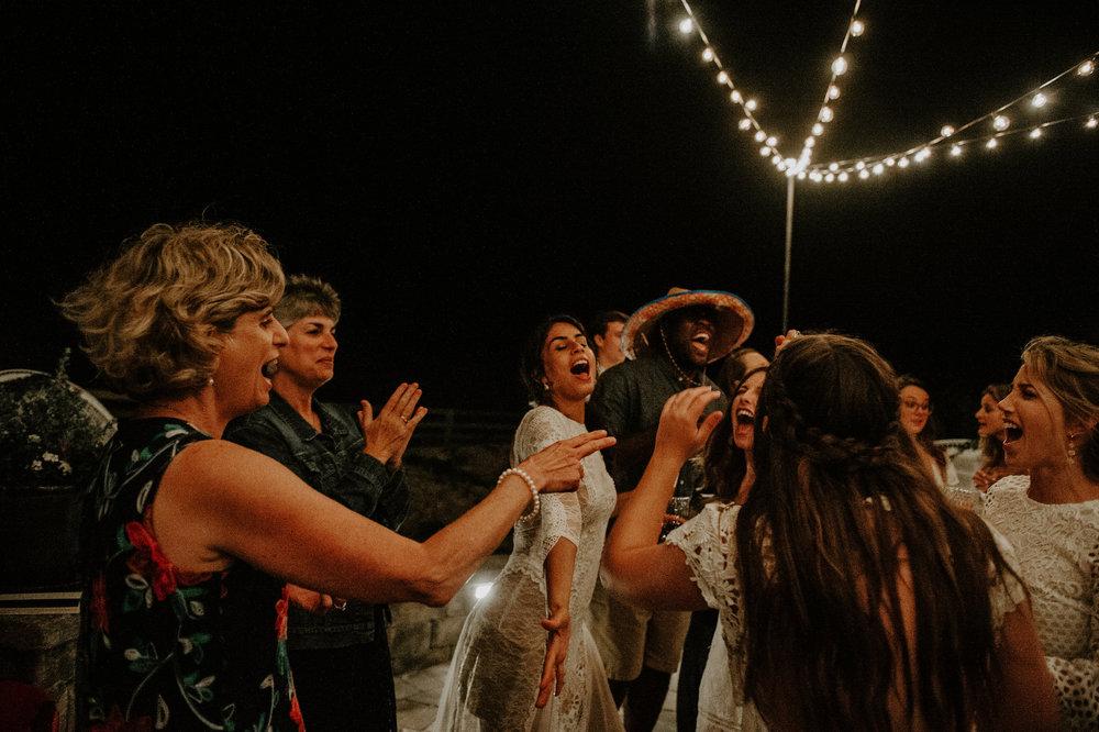 LB.Wedding-626.jpg