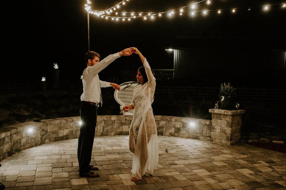 LB.Wedding-640.jpg