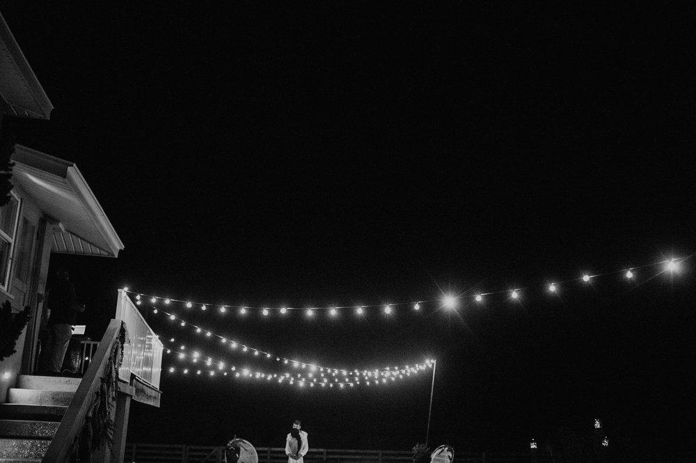 LB.Wedding-643.jpg