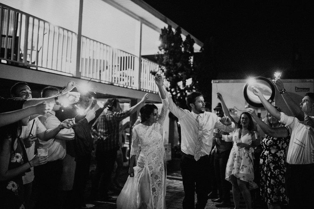 LB.Wedding-645.jpg
