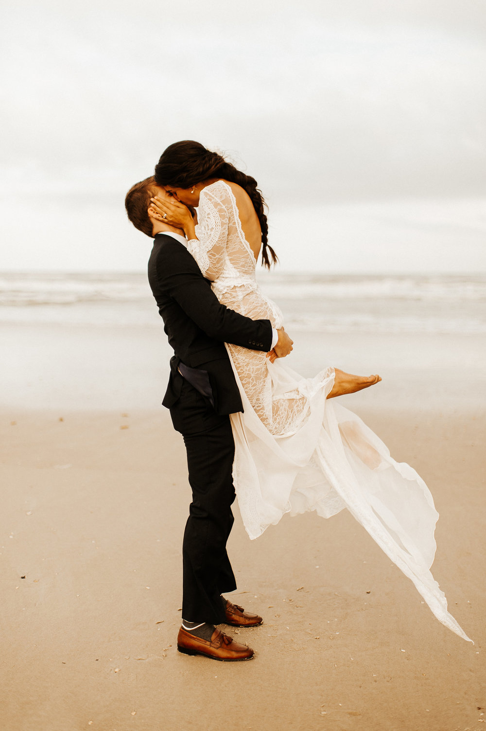 LB.Wedding-352.jpg