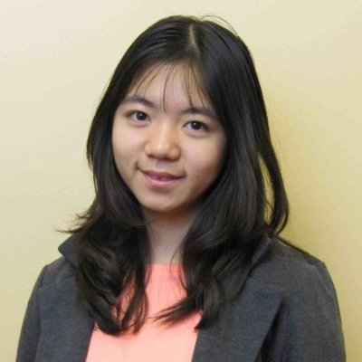 Wenqi Xian Wenqi is a third-year Computer Science and Computer Engineering student at Georgia Tech. She works as an undergraduate researcher under Dr. James Hays where she investigates controlling sketch to image synthesis using Convolutional Neural Networks. In addition, she has built OmniVision, a smart surveillance system using Computer Vision which was ranked in the Top 8 at HackGT.