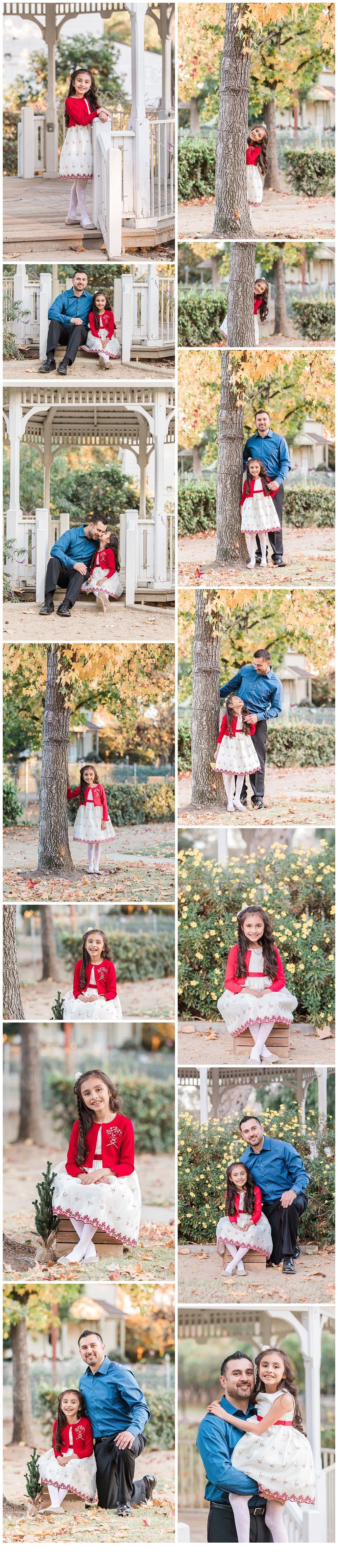 Loera Family | Family Photography | La Verne, CA