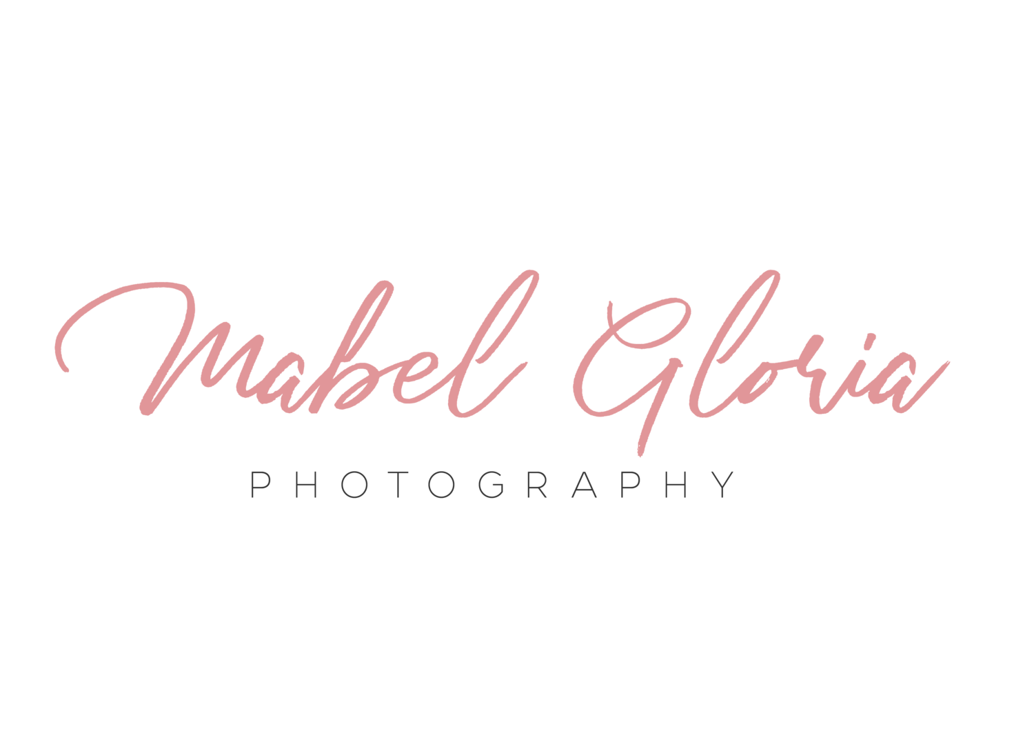 Mabel Gloria Photography