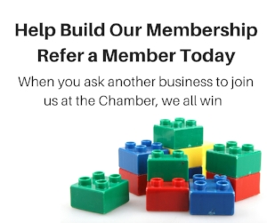 Click to Refer a Member