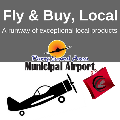 Fly & Buy ad.jpg