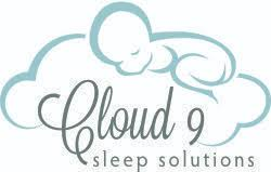 Do you know a parent who is struggling to put their little ones to sleep? Give Cloud 9 Sleep Solutions a try! This holiday season, they are offering this premium service at a discounted rate!  Click to purchase now.