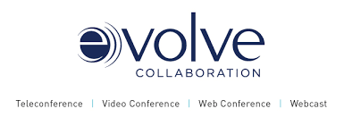 In the changing business landscape, virtual collaboration tools are becoming more and more important. The Canadian Chamber of Commerce and Evolve Collaboration have partnered in an affinity program in an effort to make conferencing and collaboration platforms available to all chamber members at a preferred members rate. Program Benefits: Members receive discounted rates on Audio Conferencing, Web Collaboration and Webinar Services Chamber members have access to an Evolve Collaboration expert who will assess where collaboration tools can enable your business and provide guidance and training.