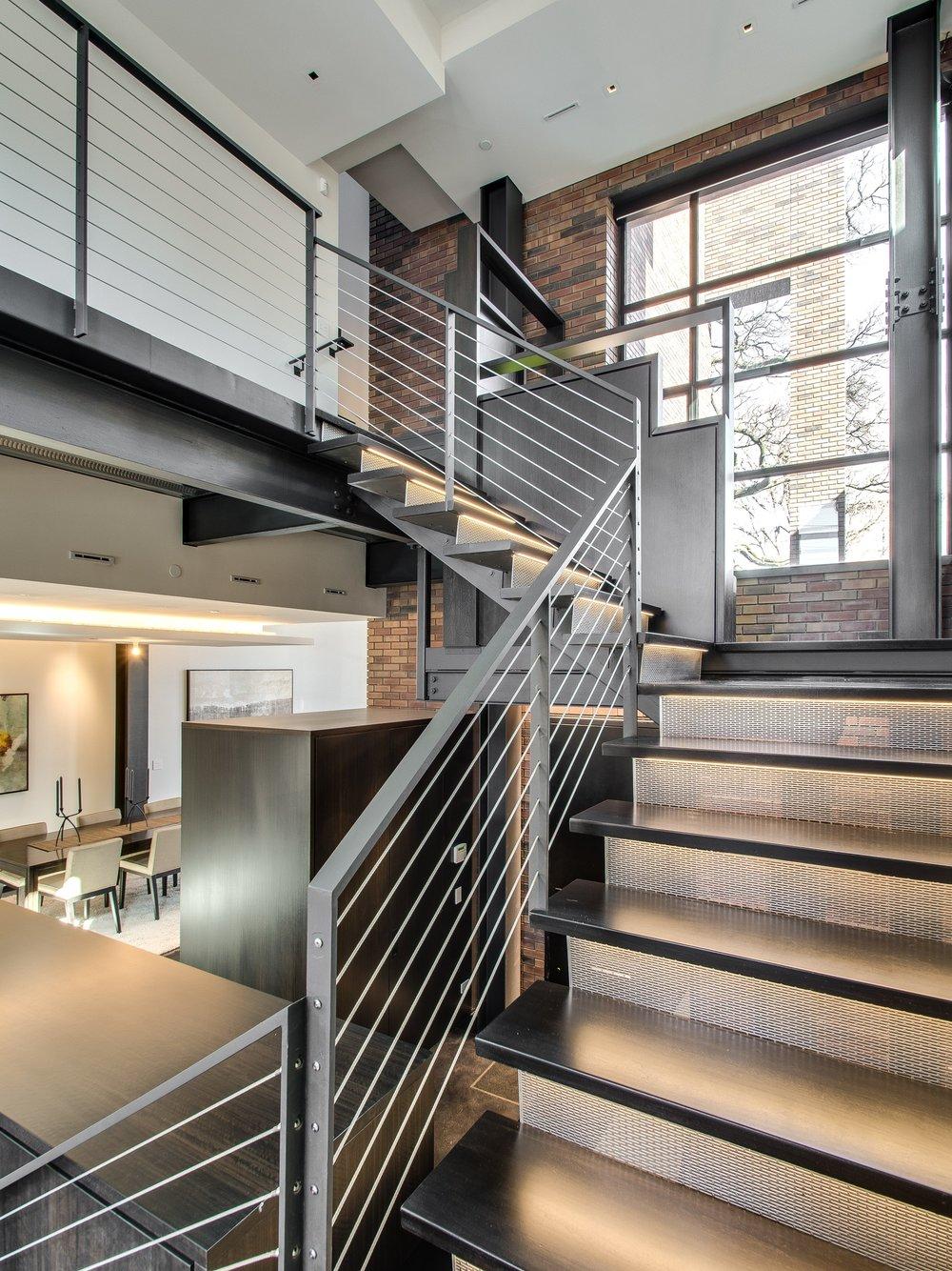 Chicago Real Estate Development   Custom Residential   Design Build ...